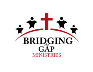 Bridging The Gap Ministries